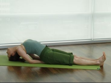 utthan pristhasana the lizard pose  easy yoga poses
