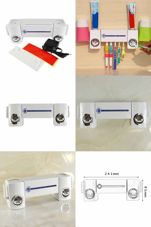 [Visit to Buy] 1Set Pro Practical Antibacteria UV Light