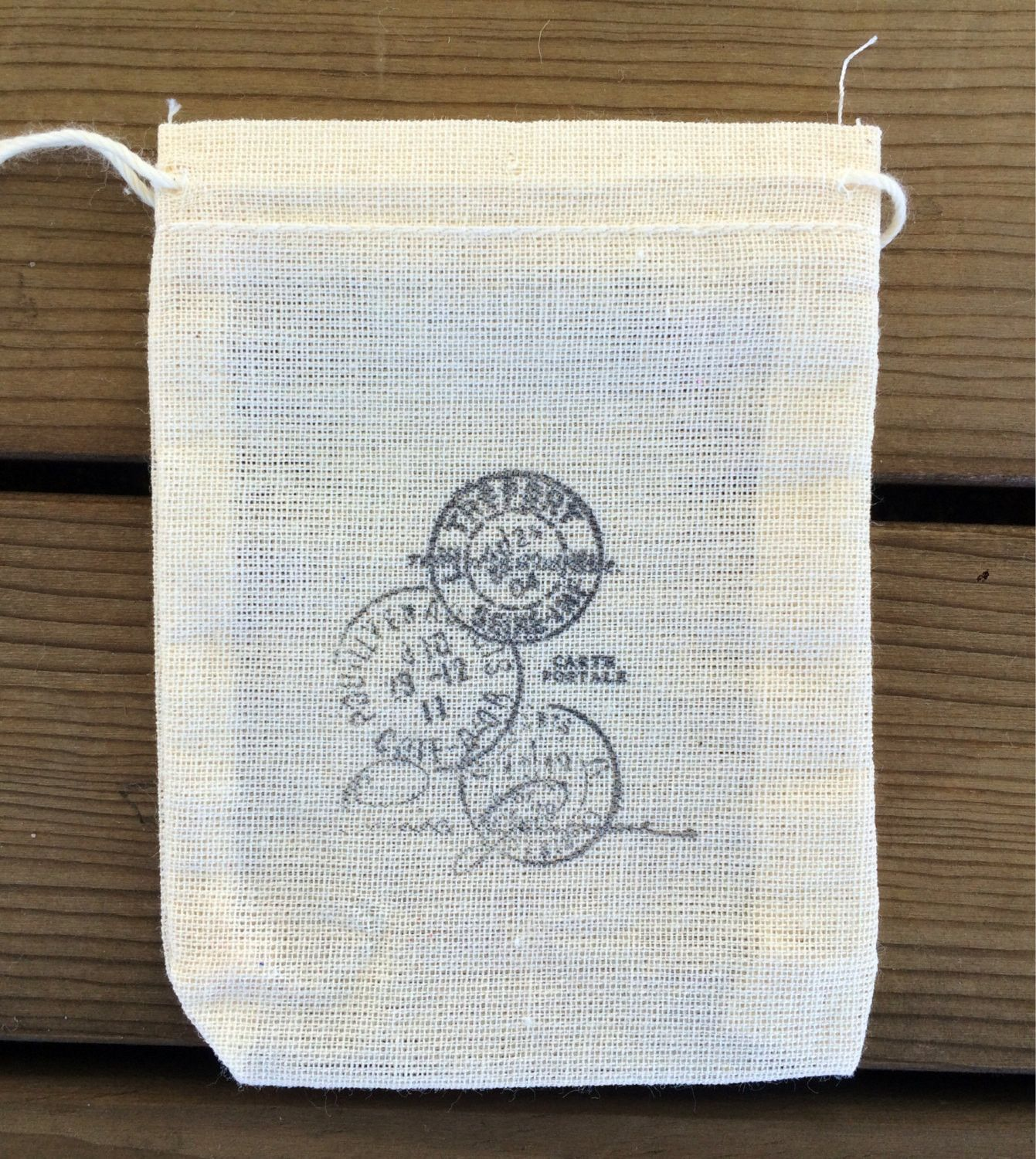 10 Travel Themed Favor Bags Wedding Favors Paris Welcome Out Of Town