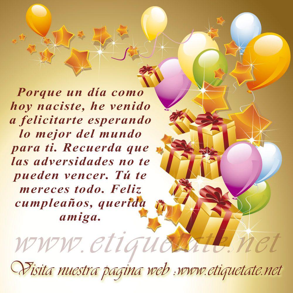 Gute Liebe Alles zum ecards meine Geburtstag
