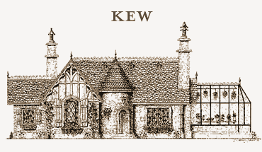 Storybook Cottage House Plans kew' front elevationstorybook homes | house plans | pinterest