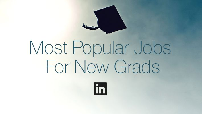 Whether You Re A Recent Grad Or A Company Looking To Hire Recent
