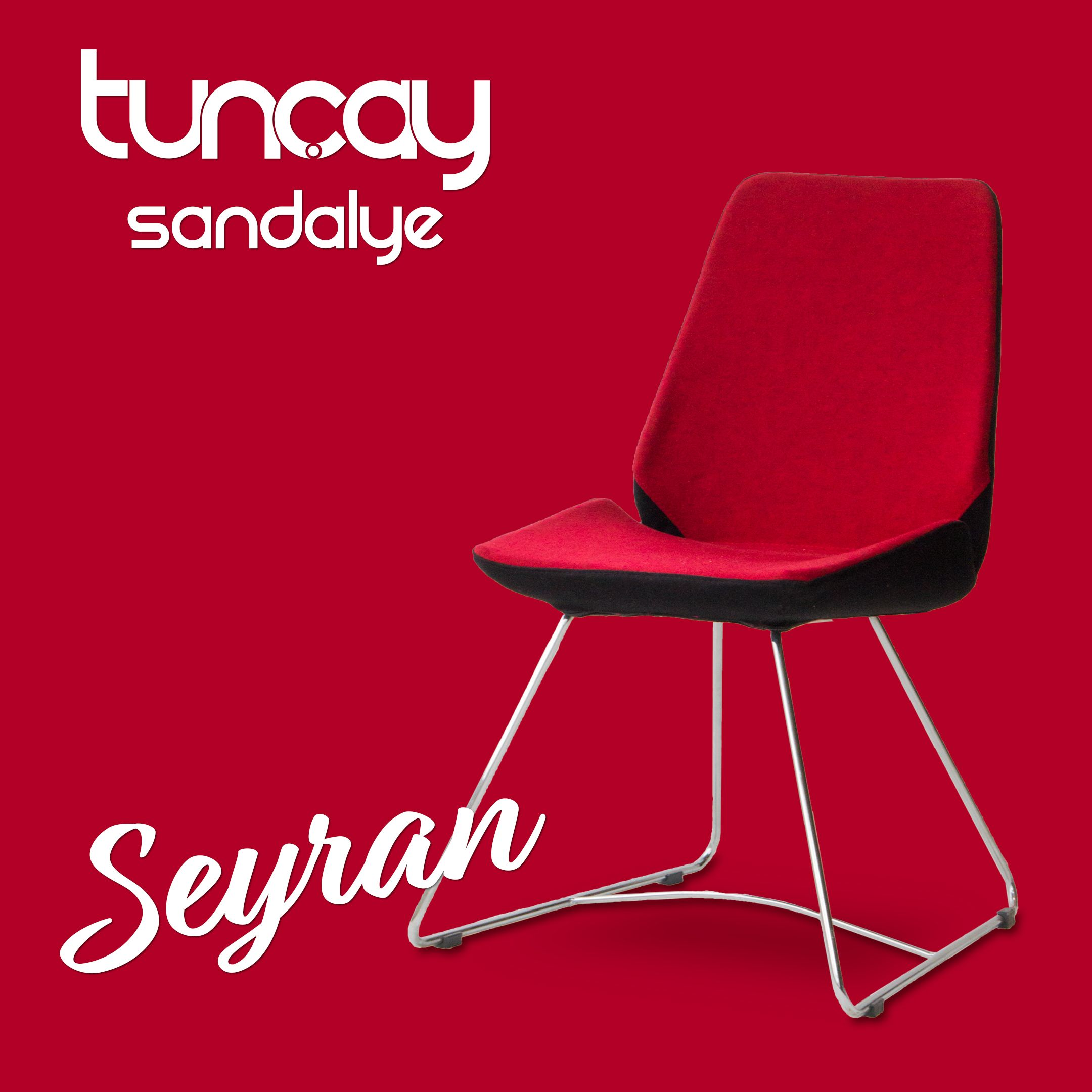 Seyran Furniture Mobilya Chair Sandalye Chairdesign Sandalyetasarim Koltuk Sofadesign Cafe Cafedesign Cafechairs Cafed Sandalye Mobilya Furniture