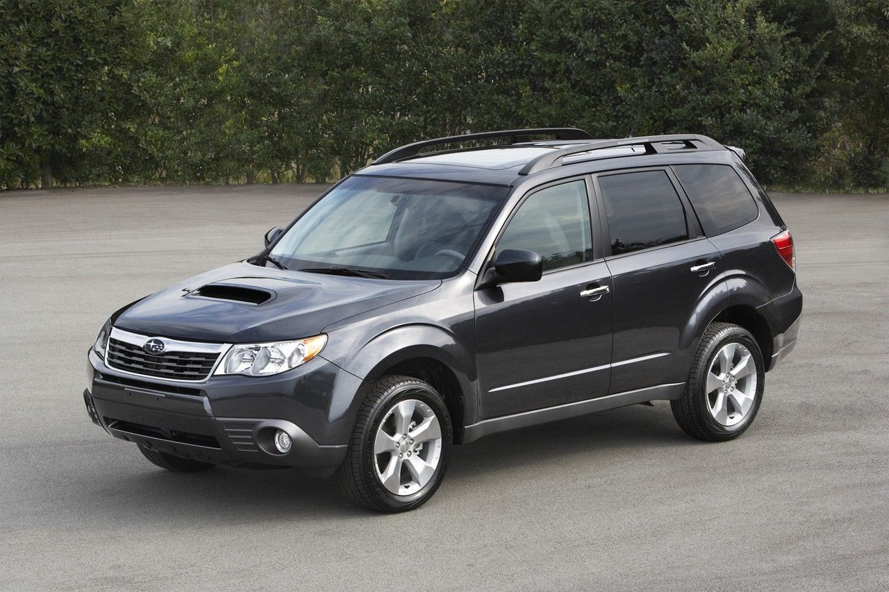 The 25 best subaru forester diesel ideas on pinterest subaru forester sti subaru forester xt and subaru forester