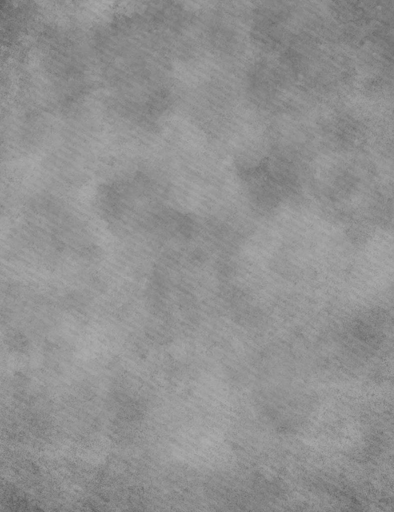 Abstract Dark Gray Texture Old Master Photography Backdrop