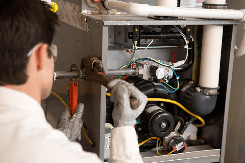 Universal Heating Air Conditioning Inc Service All Brands Ac And Heating Systems These Services Include Repair Up In 2020 Hvac Repair Furnace Repair Hvac Services