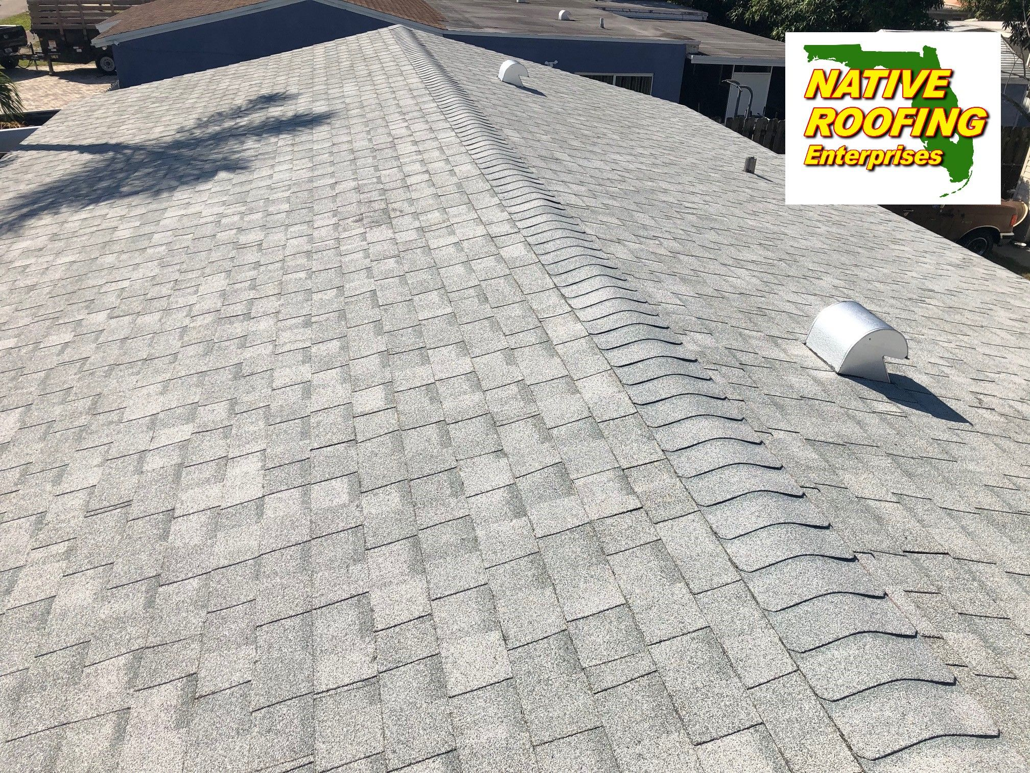Best Another Great Color Of Certainteed S Landmark Pro Shingles 400 x 300