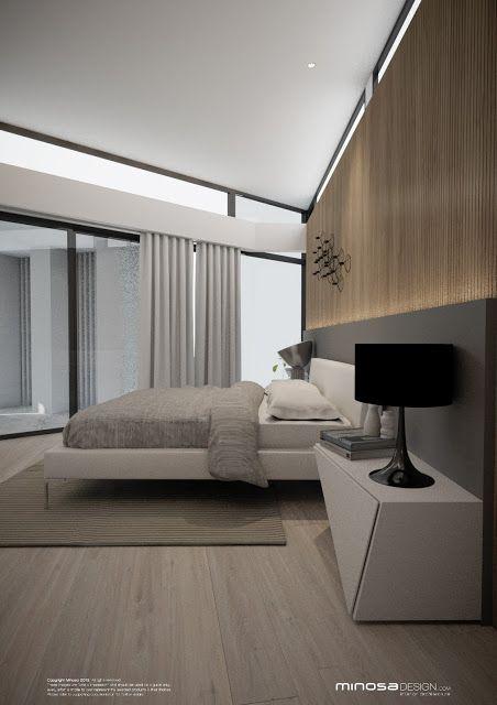 50++ Bedroom ensuite furniture ideas