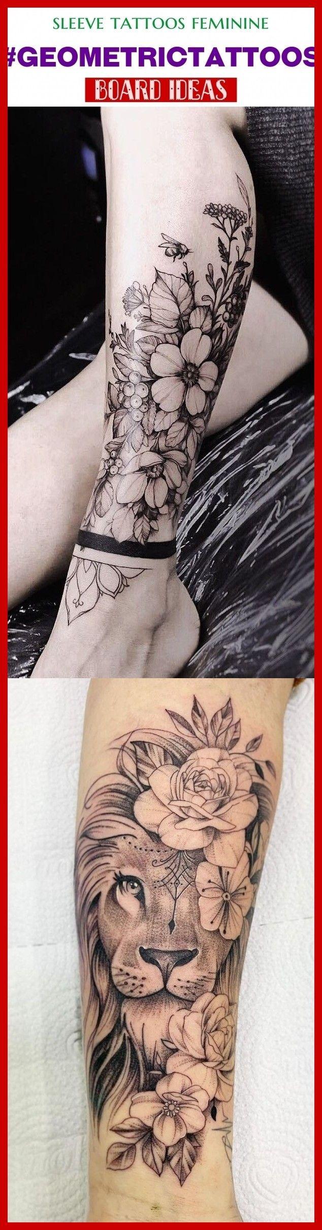 Sleeve tattoos feminine . sleeve tattoos for women, sleeve tattoos for guys, sleeve tattoos unique