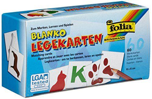 Folia 2311 - Memory-Karten 60 Stück zum selbst bemalen Bringmann http://www.amazon.de/dp/B0012F6J5W/ref=cm_sw_r_pi_dp_T4Ywub0F057V4
