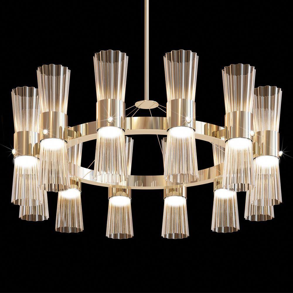 Best Diy Outdoor Lighting Ideas That Bring Magic Into The Backyard 8087942007 Modernoutdoor Glass Chandelier Modern Glass Chandeliers Murano Glass Chandelier