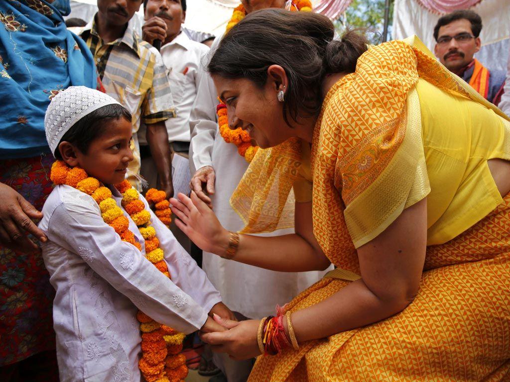Indian school girls nude fake