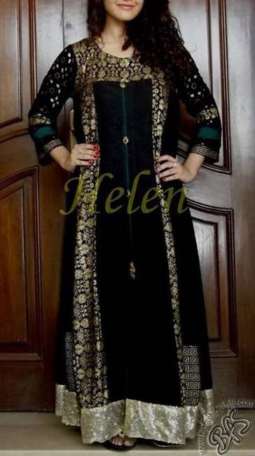 Helen's 2014 Women Traditional Collection