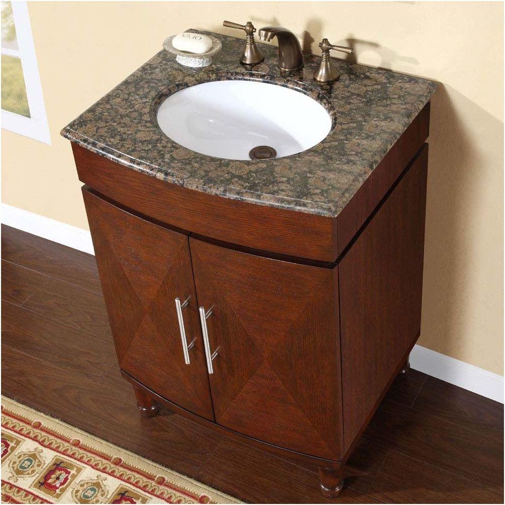 44+ Thomasville bathroom cabinets and vanities type