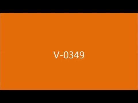 Video V 0349