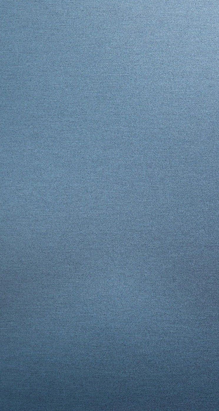 人気267位 無地のシンプルなiphone壁紙 Iphone5s壁紙 待受画像ギャラリー カラー壁紙 Iphone 壁紙 壁紙 Iphone シンプル