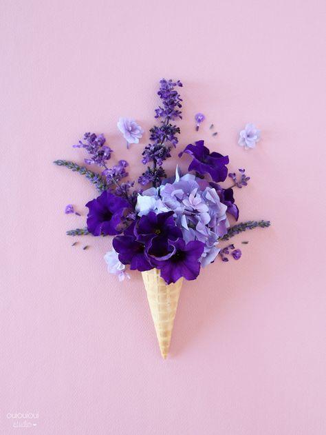 1 pink purple on pinterest wallpaper pinterest pink purple 1 pink purple on pinterest purple flowers wallpaperpastel color mightylinksfo