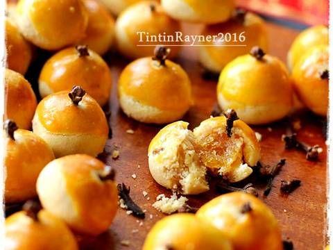 Pin Di Indo Dessert
