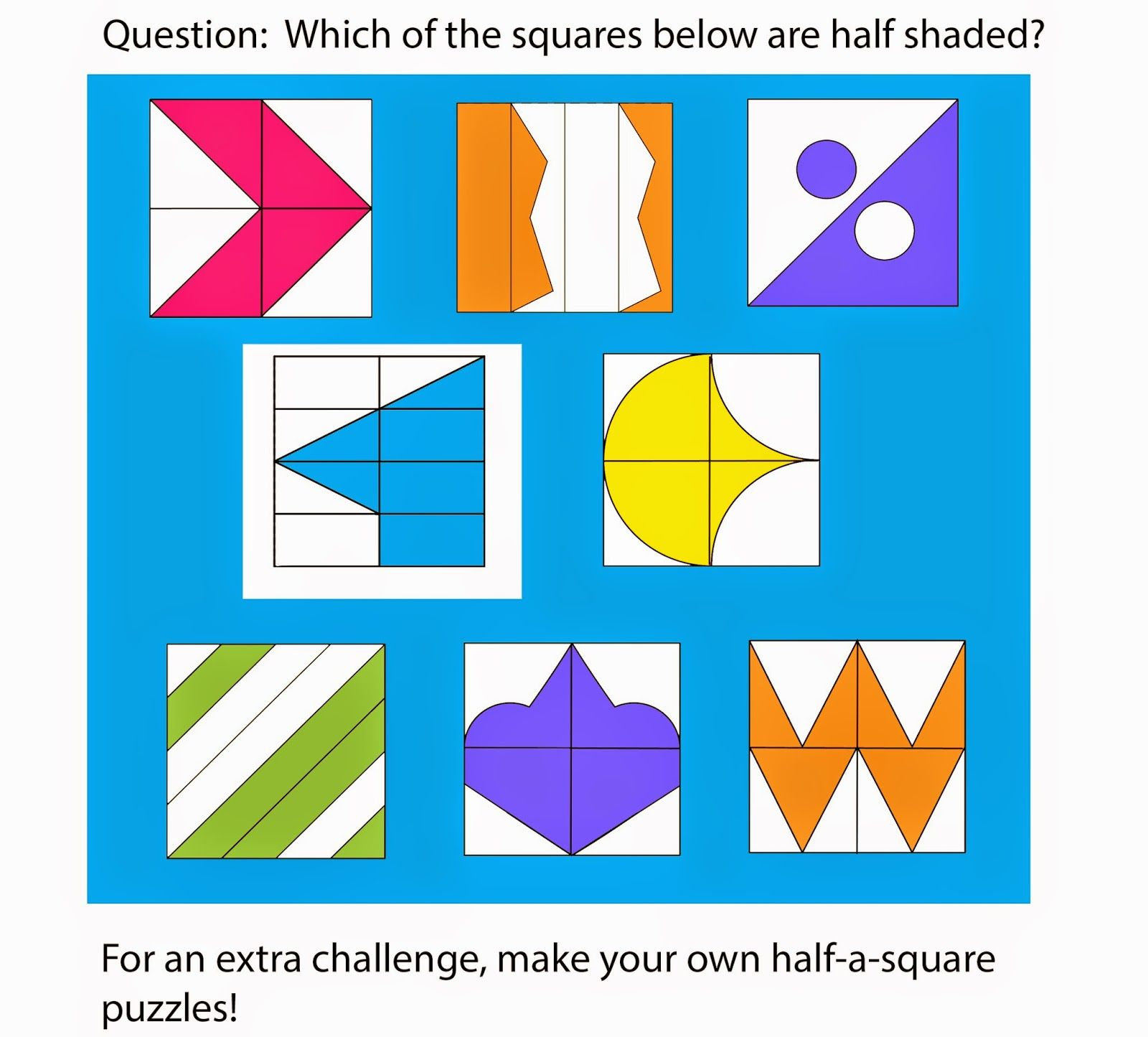 1001 Math Problems blog | Math ideas | Pinterest | Math, Numeracy ...