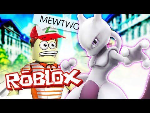 Roblox Pokemon Go Videos Roblox Adventures Pokemon Go Finding Mewtwo Youtube Roblox Adventures Pokemon Pokemon Go