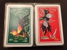 Dating kem Spielkarten