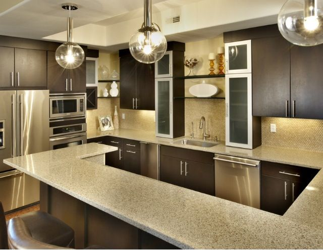 Basement/small kitchen ideas Roomspiration! Pinterest