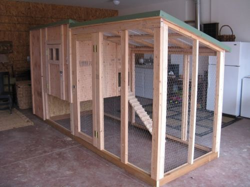 Details About Chicken Coop Framing Plan With Material List And Storage Deluxe Coop Deville Chicken Coop Diy Chicken Coop Chickens Backyard