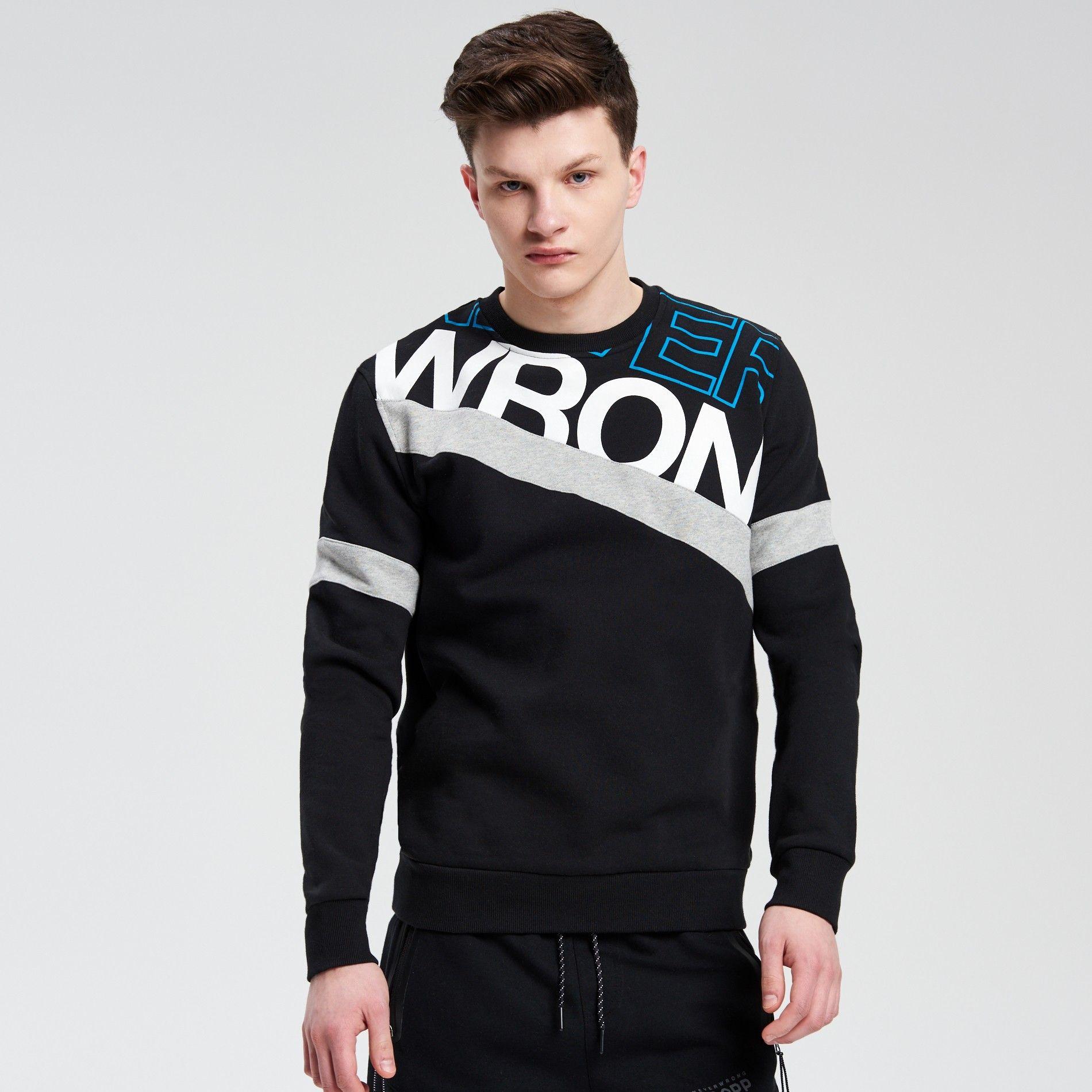 QQ14399X002_1.jpg (1900×1900) Winter t shirts