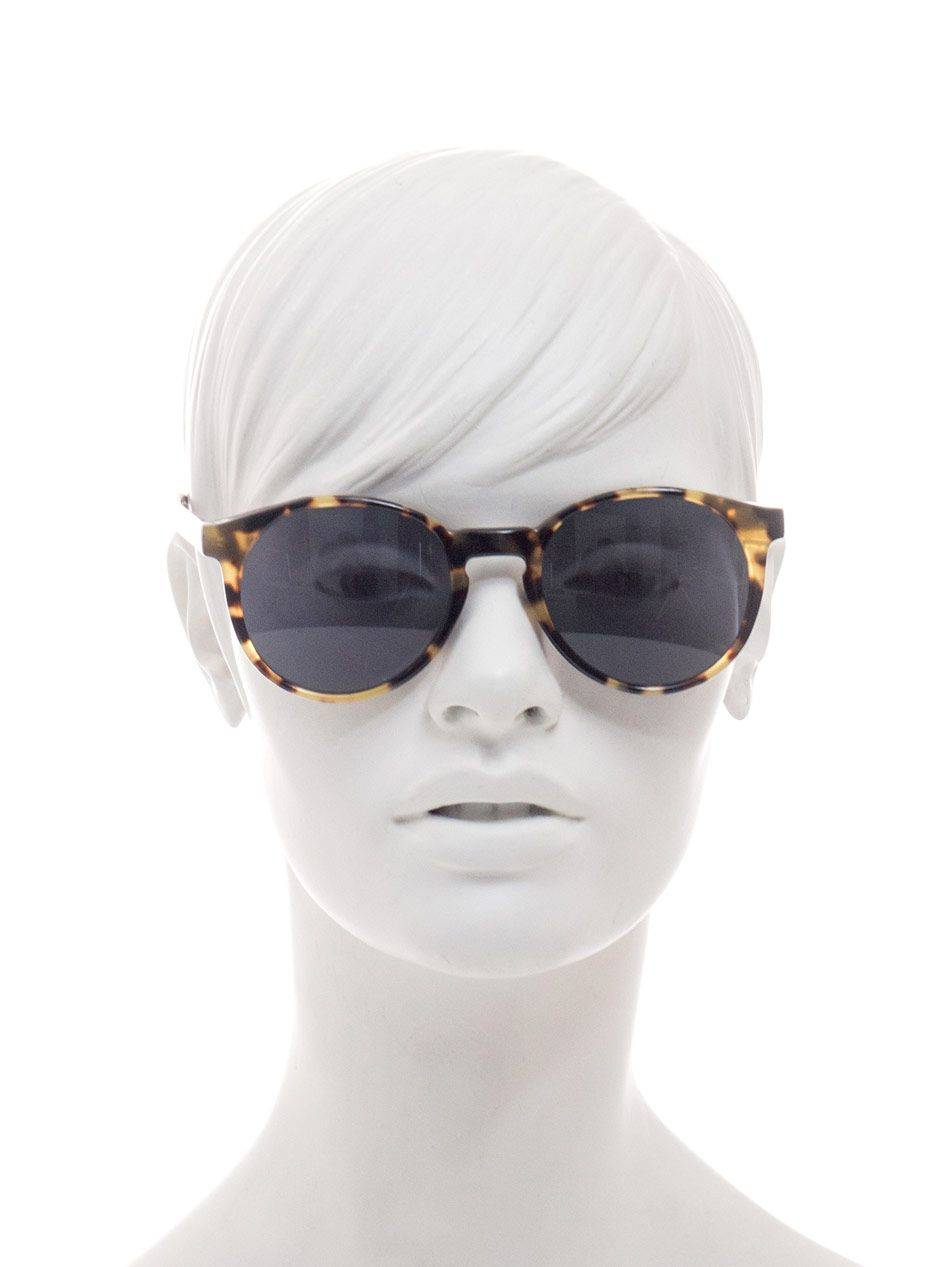 Pin by Erin Reilly on Wish list Sunglasses