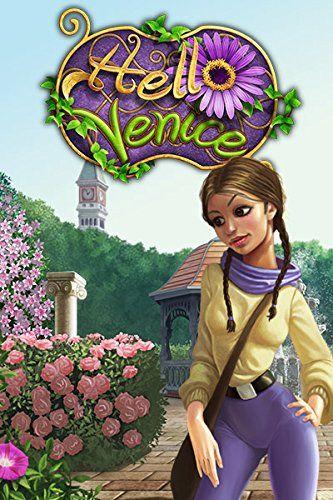 Hello Venice Download