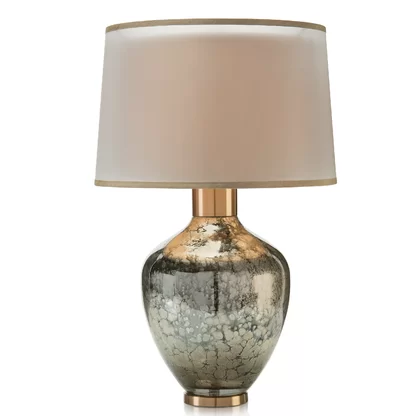 Luxury Table Lamps Perigold Lampen