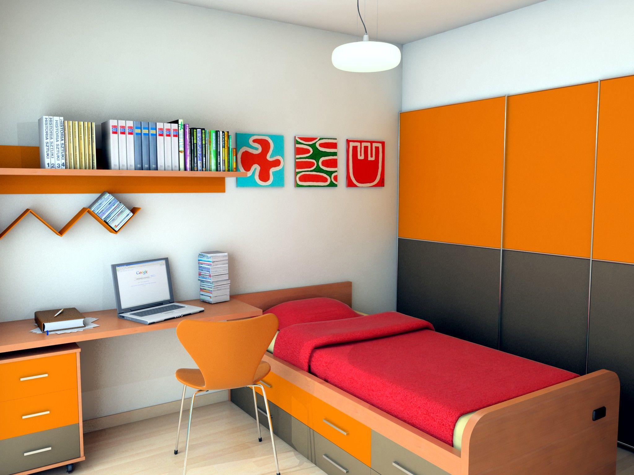 los colores de las paredes de una habitacin nos van a transmitir emociones sensaciones y