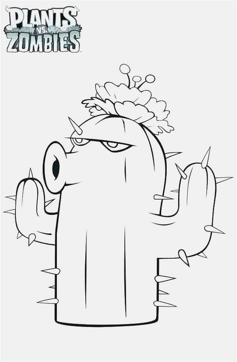 Plants Vs Zombies Coloring Pages Free Coloring Sheets Plant Zombie Coloring Pages Printable Coloring Pages [ 1224 x 800 Pixel ]