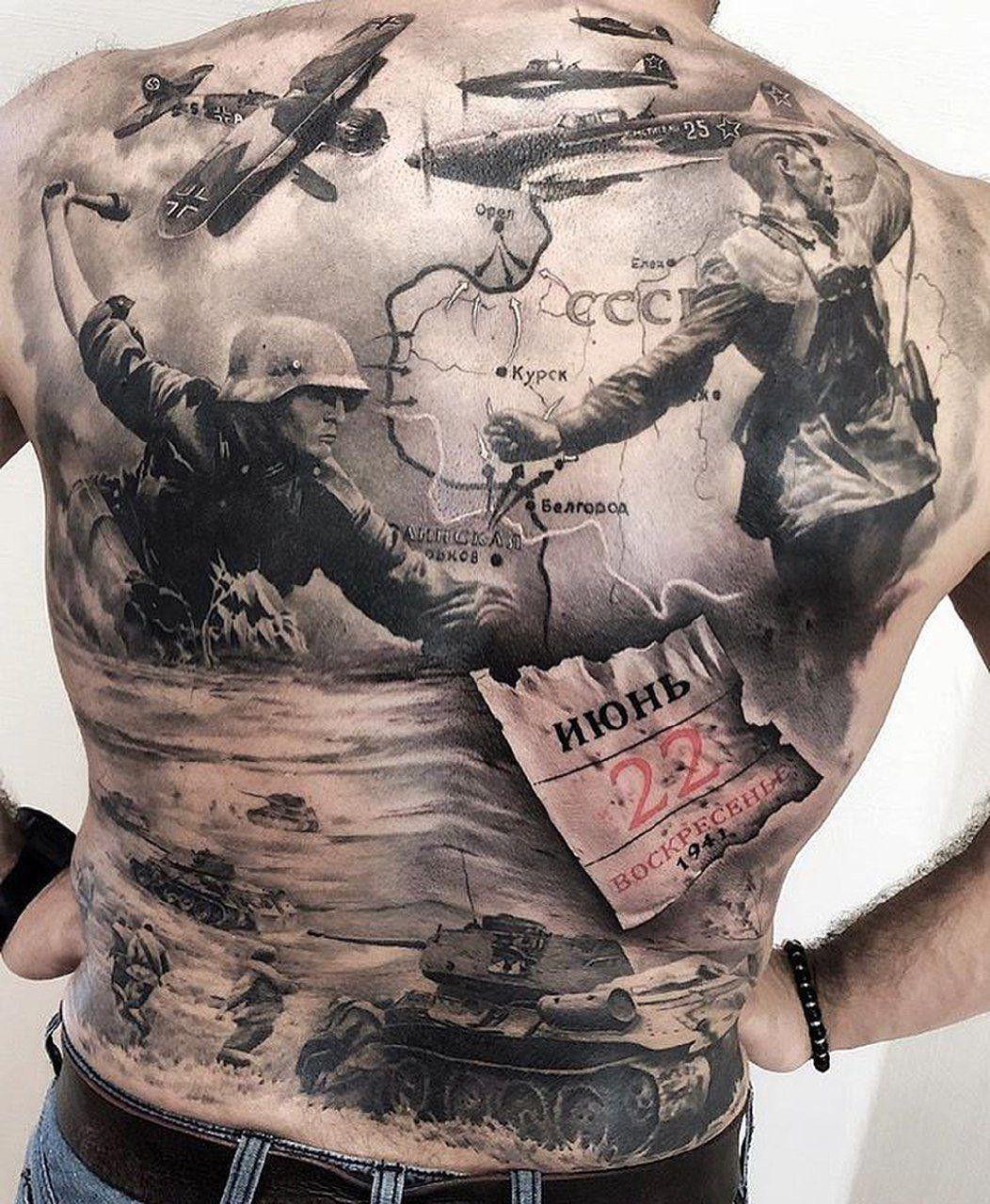 день победы татуировки татуировки идеи для татуировок и