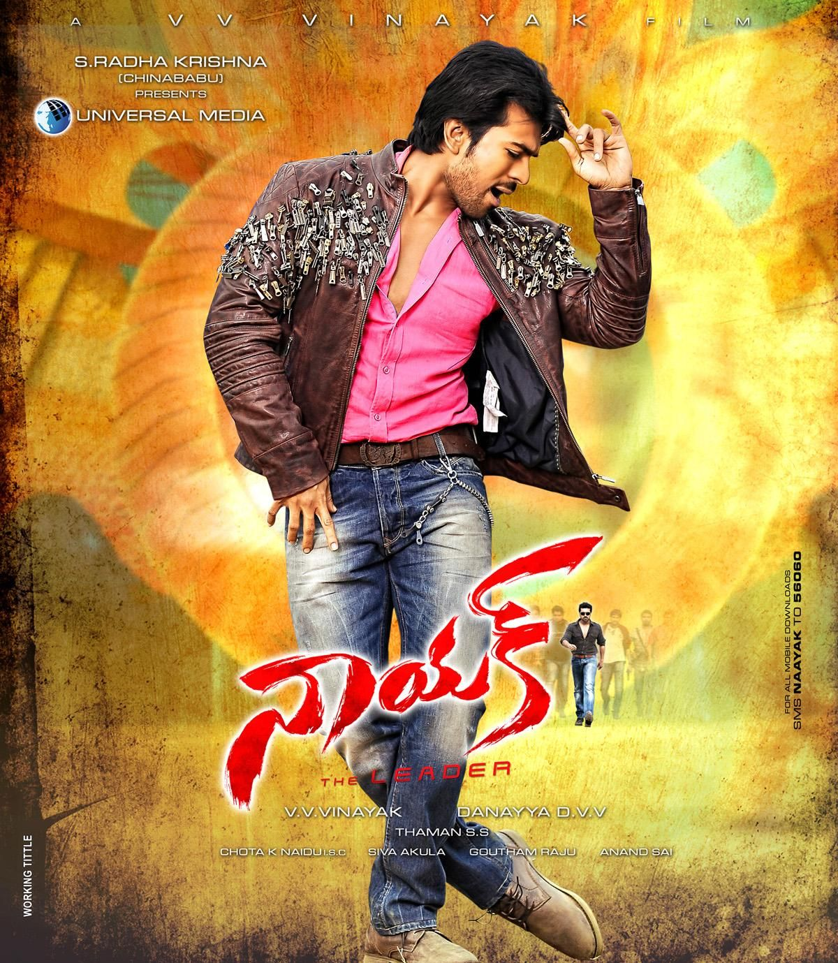Khaleja Telugu Movie Download 720p Ezura Xue Powered By Doodlekit