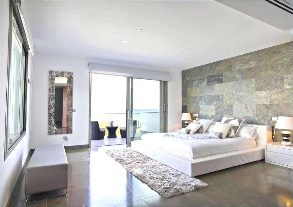 Wohnideen barock und modern wohnideen barock und modern schön