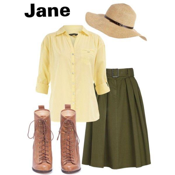 Jane tarzan tarzan starbucks and costumes jane tarzan just for fun p would so go to starbucks and tell animal halloween costumesdisney costumesdiy solutioingenieria Gallery