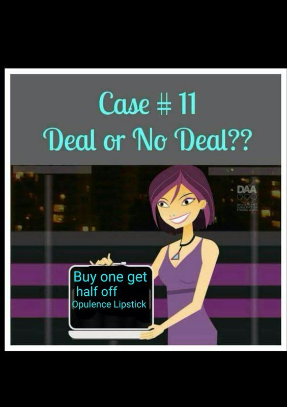 deal or no deal case 11
