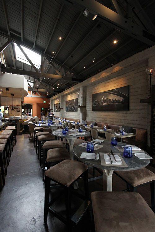 10 Essential Laguna Beach Restaurants Oc Weekly Southern Cali In