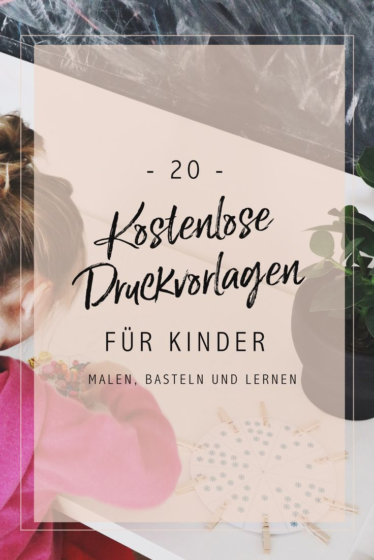 spieleideen und montessori material f r kinder kostenlos. Black Bedroom Furniture Sets. Home Design Ideas