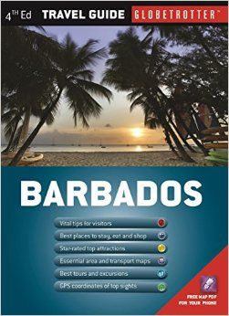 Barbados Travel Pack Globetrotter Travel Packs Melissa Shales 9781770266612 Amazon Com Books Barbados Travel Barbados Vacation Travel Packing