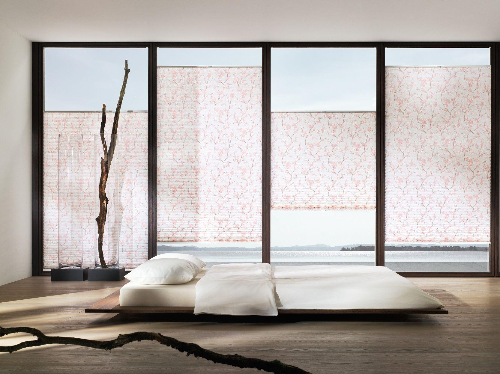 Schlafzimmer fenster beschlagen welche bettdecken sind im winter am besten d nisches - Fenster beschlagen ...