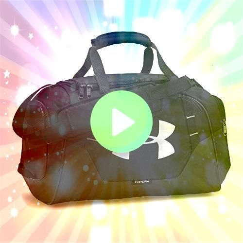 Armour Undeniable Duffle 30 Gym Bag Under Armour Undeniable 30 Medium Duffle Bag Blue Under Armour Undeniable 30 Trainingstasche  Under ArmourUnder Armour Under Armour 12...