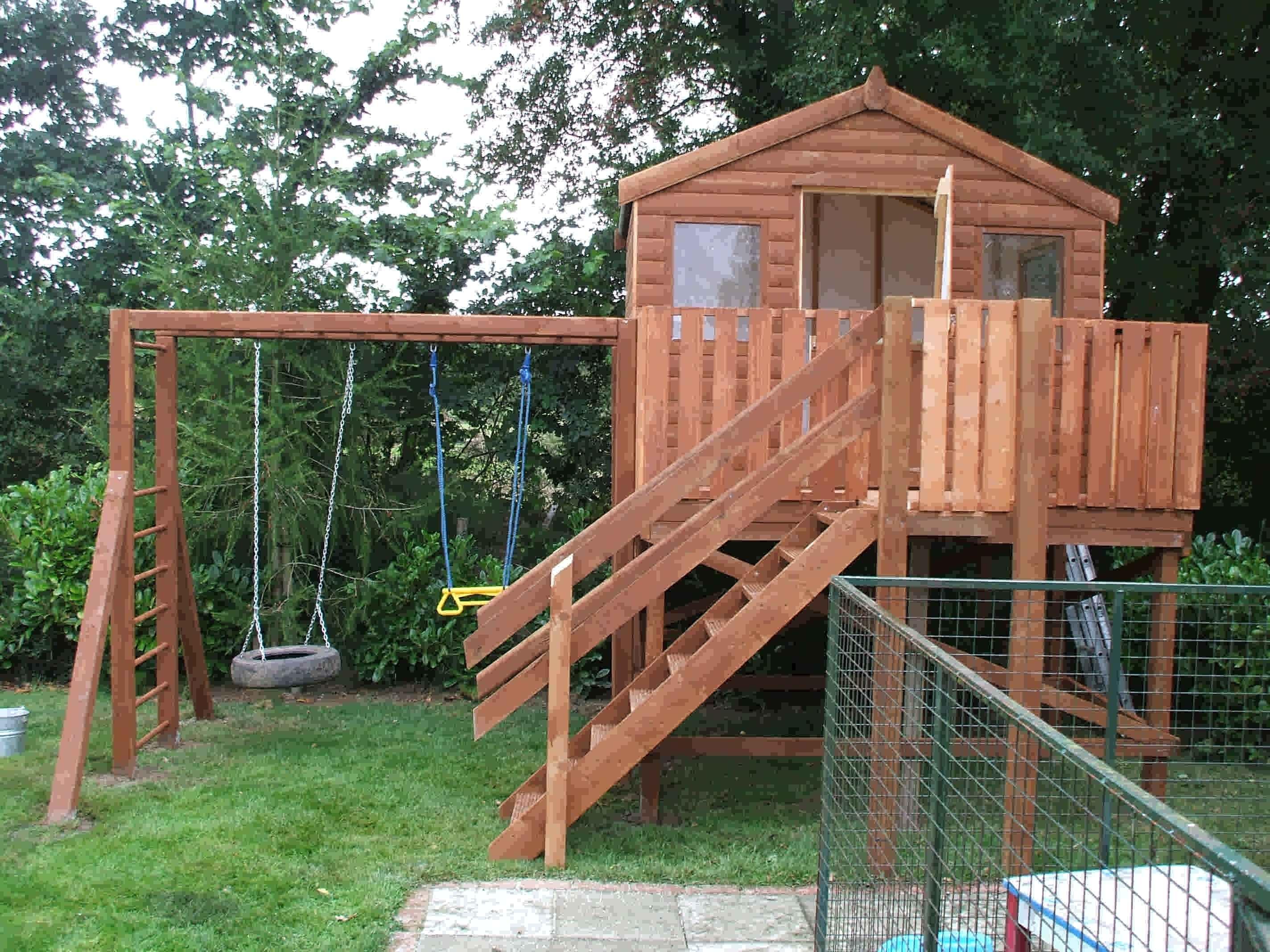 kids tree house for sale. Kids Tree Houses | Tree-houses , Play-houses House For Sale A