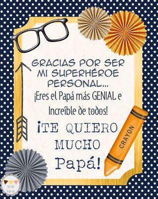 So Hip Fiestas Feliz Día Papá Mesa De Botanas Para Papá