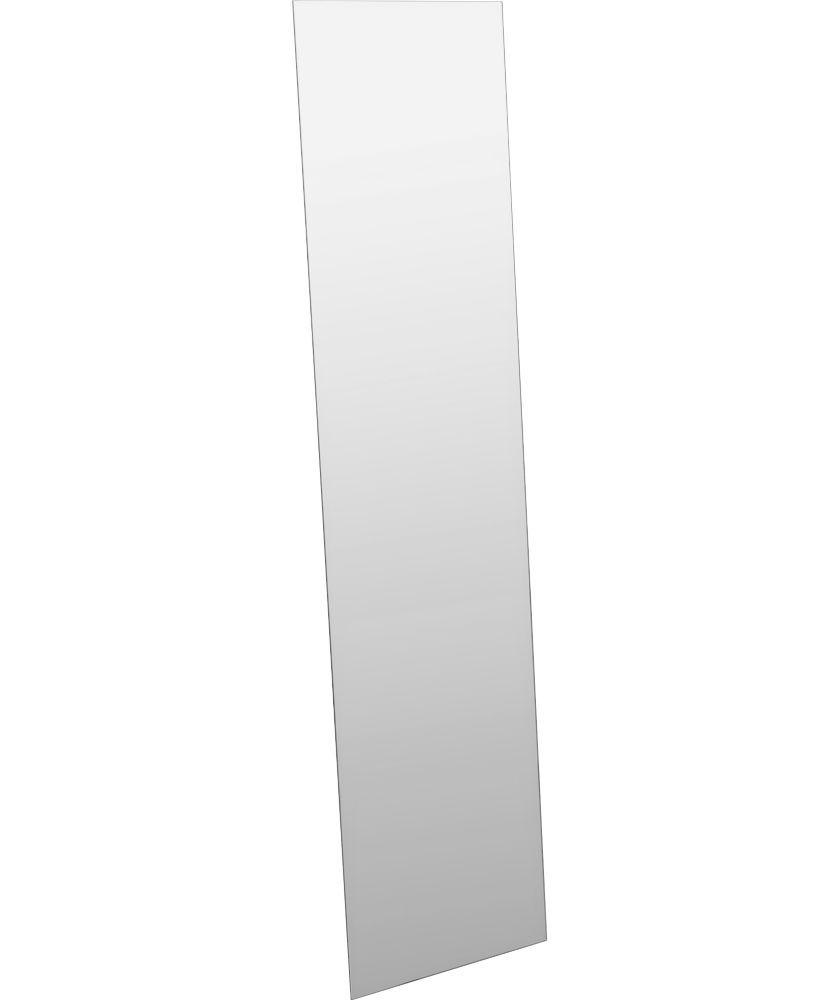 Buy Argos Home Full Length Frameless Wall Mirror Mirrors