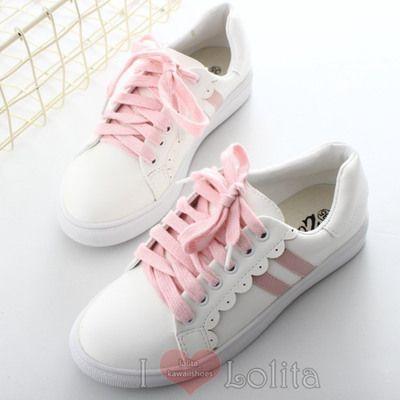 Pin on kawaii shoes