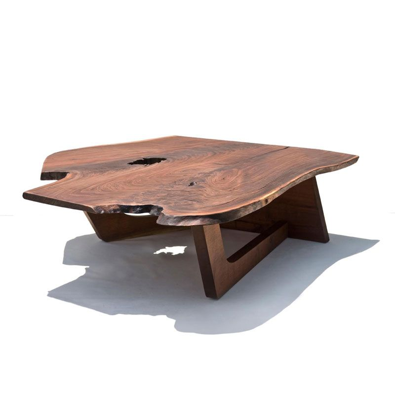 1000+ images about Wood furniture on Pinterest  Modern wood .
