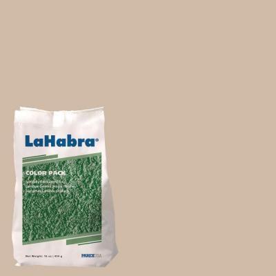 LaHabra 16 oz. Color Pack