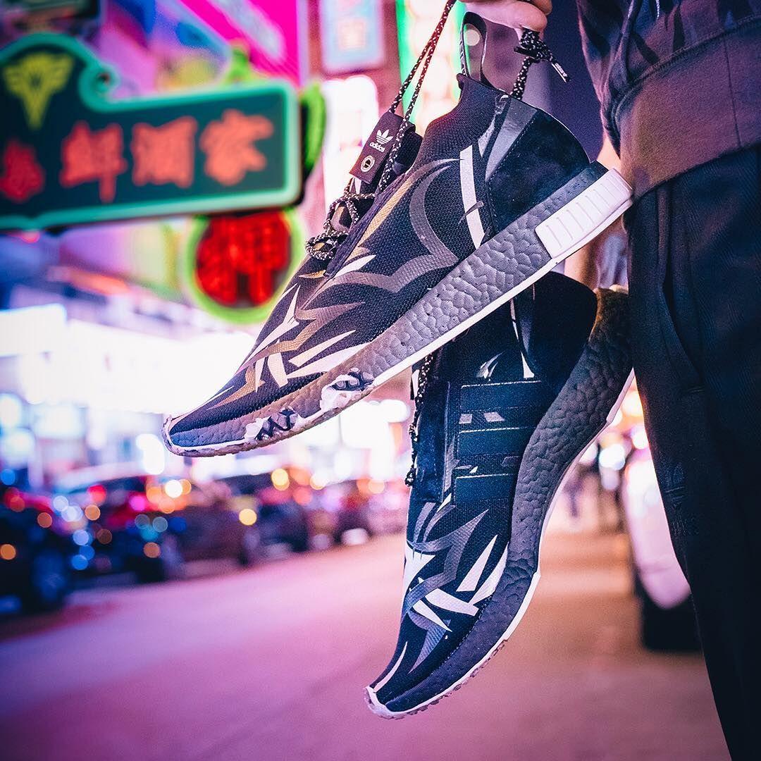 mil Me adidas gusta, mil 595 comentarios adidas Originals Originals 4720bc6 - immunitetfolie.website